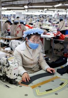 Hàn Quốc đề xuất nối lại hoạt động Kaesong
