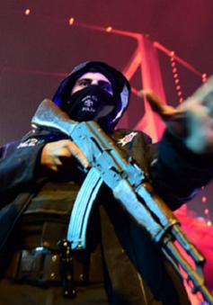 Mỹ cảnh báo nguy cơ khủng bố ở châu Âu dịp Giáng sinh