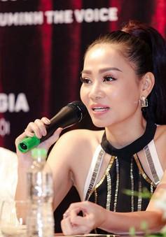 Thu Minh làm liveshow khủng kỷ niệm 25 năm ca hát