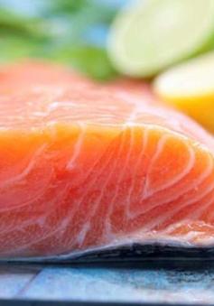Thực phẩm giúp tăng cường trí nhớ, cải thiện chứng hay quên