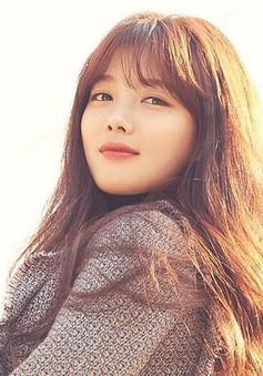 Kim Yoo Jung không dự thi kỳ thi Đại học