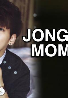 Hàn Quốc vĩnh biệt ngôi sao Kpop Kim Jong Hyun