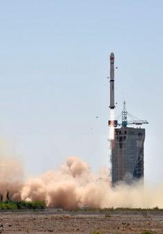 Trung Quốc phóng kính thiên văn tìm tia X