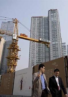 Nhiều nền kinh tế của châu Á ghi nhận số liệu tích cực