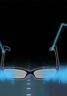 Facebook đăng ký bằng sáng chế cho kính thực tế ảo