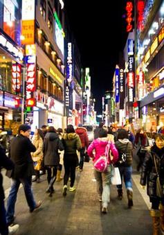 Hàn Quốc vẫn có dư địa để tăng thuế trong tương lai