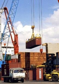 Việt Nam trong nhóm nước dẫn đầu tăng trưởng kinh tế châu Á
