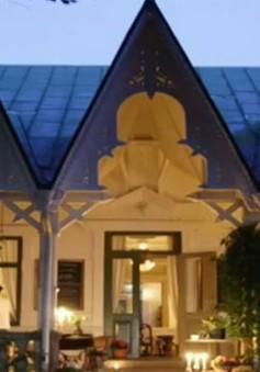 Khách sạn hoàn tiền cho các cặp đôi nếu ly hôn