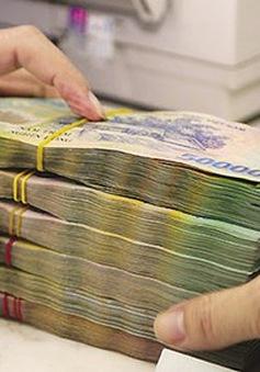 Quyền lợi người gửi tiền vẫn đảm bảo khi ngân hàng phá sản
