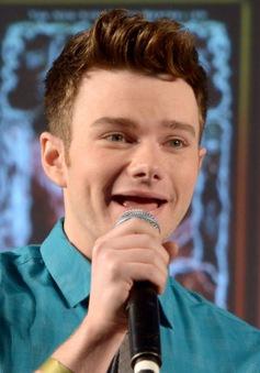 Sao của Glee góp mặt trong loạt phim mới về siêu anh hùng