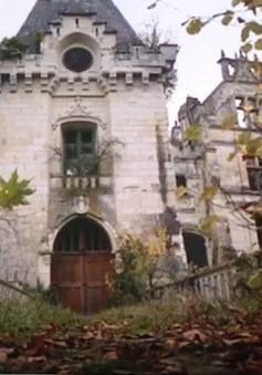 Pháp: Hơn 6.500 cư dân mạng chung tay mua lâu đài cổ để bảo tồn