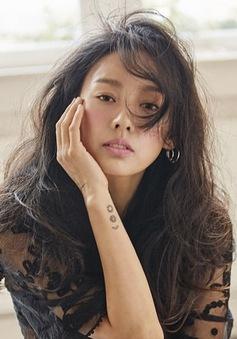 Lee Hyori sẽ mở một trường học dạy Yoga?
