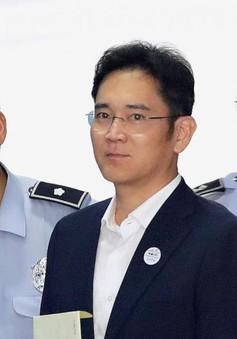Vụ bê bối của Samsung tác động thế nào tới nền kinh tế Hàn Quốc?