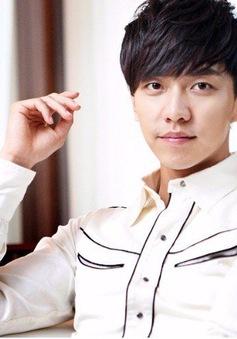 Sau xuất ngũ, Lee Seung Gi sẽ tái xuất với vai Tôn Ngộ Không?