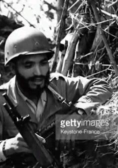 Ký ức lịch sử Việt Nam - Maroc