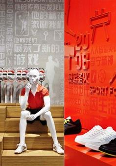 Trung Quốc nâng cao chất lượng hàng nội địa