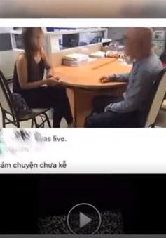 Khi khán giả livestream phim, kịch vi phạm bản quyền