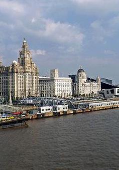 Cân bằng phát triển kinh tế và bảo tồn di sản ở Anh