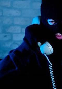 Gần 1/7 dân số Bulgaria bị lừa tiền qua điện thoại