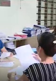 Xuất hiện thủ đoạn lừa đảo mới tại Thanh Hóa