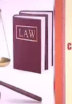 """Sửa Luật Cạnh tranh có xóa được """"độc quyền""""?"""