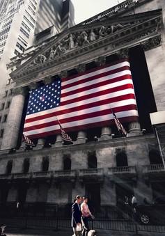 Tác động của luật thuế mới tới kinh tế Mỹ
