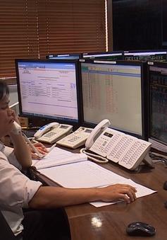 TP.HCM đưa vào vận hành hệ thống tự động hóa lưới điện
