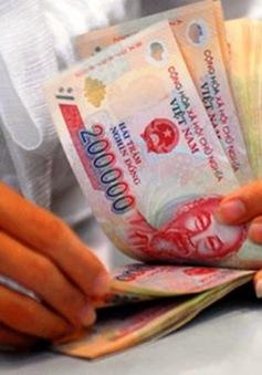 Lương cơ sở tăng thêm 100.000 đồng từ tháng 7/2019