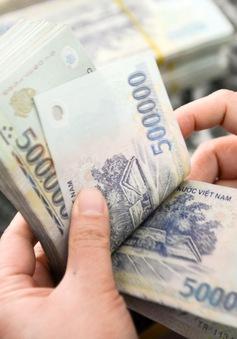 Việt Nam tăng lương cao thứ 3 trong khu vực châu Á - Thái Bình Dương.