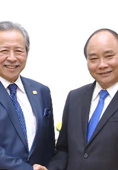 Chính phủ tiếp tục tháo gỡ khó khăn cho DN Malaysia vào Việt Nam