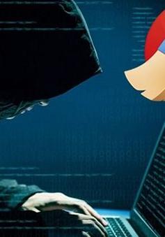 Phần mềm dọn rác máy tính Ccleaner dính mã độc