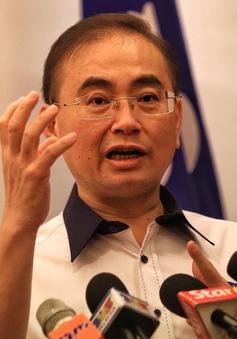 Malaysia cấm xuất khẩu gỗ cao su từ tháng 7