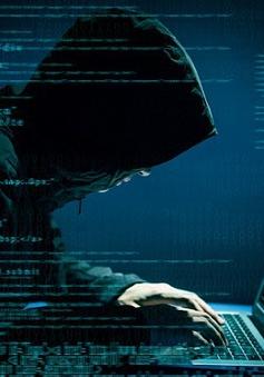 Singapore công bố dự luật mới chống các cuộc tấn công mạng