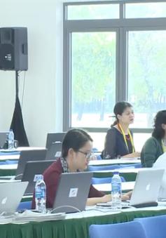 Hạ tầng viễn thông góp phần vào sự thành công của APEC 2017
