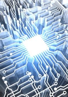 Trung Quốc chế tạo thành công máy tính lượng tử đầu tiên trên thế giới