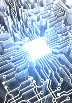 Trung Quốc phát triển thành công máy tính lượng tử thế hệ mới