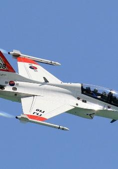 Quân đội Hàn Quốc mua thêm nhiều khí tài tân tiến