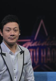 MC Anh Tuấn làm đại sứ du lịch Hàn Quốc tại Việt Nam