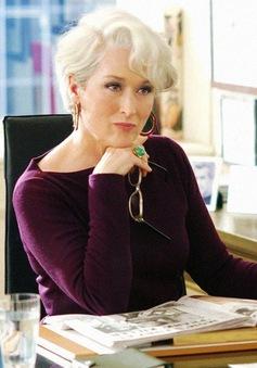 Những điều thú vị về Meryl Streep
