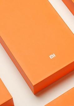 Xiaomi đạt doanh số bán kỷ lục trong tháng 9
