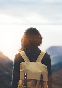 An toàn khi đi du lịch một mình