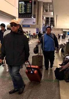Xử phạt 3 trang tin điện tử cổ súy diễn viên Minh béo