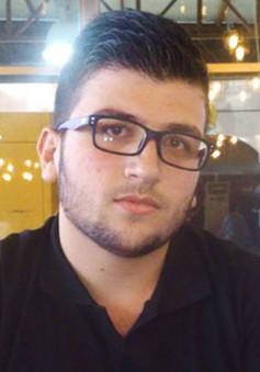 Chàng trai người tị nạn Syria trở thành nạn nhân vụ Grenfell