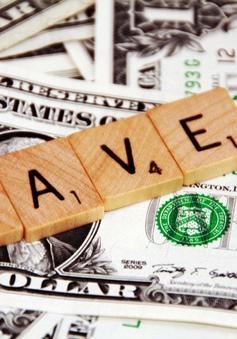 Giới nhà giàu nắm giữ 1/3 tài sản dưới dạng tiền mặt