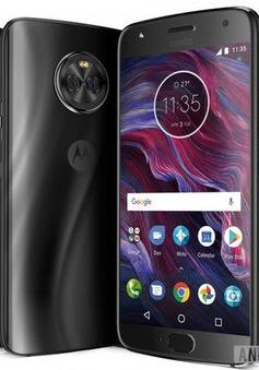 Motorola lên kế hoạch cho sự kiện ngày 24/8: Moto X4 trình làng?