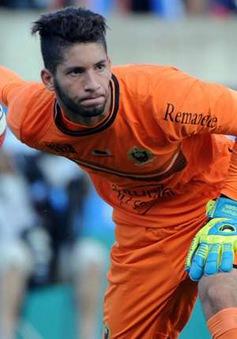 Southampton mượn thành công sao trẻ tài năng từ Ligue 1