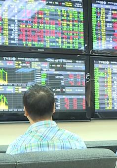 MSCI chưa đưa Việt Nam vào danh sách xem xét nâng hạng