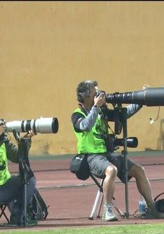 Sự chuyên nghiệp từ công tác truyền thông của CLB Muangthong United