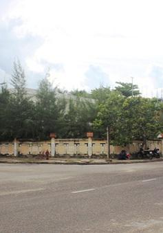 Thu hồi chủ trương đầu tư dự án Mường Thanh Phú Yên