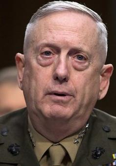 Mỹ - Ấn Độ thúc đẩy quan hệ chiến lược